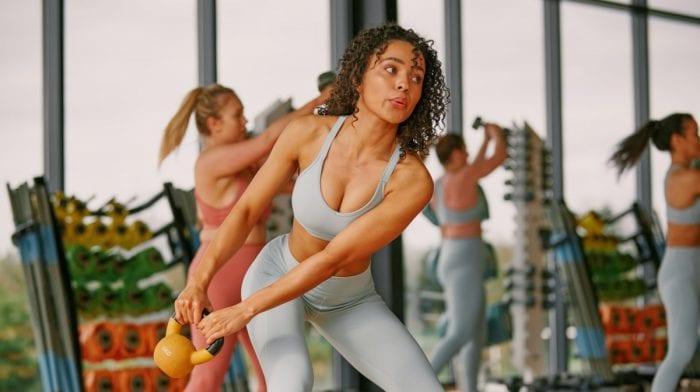 Come prevenire La Cellulite | 7 Consigli Da Non Dimenticare