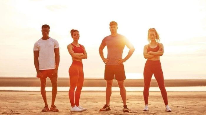 L'Italia è in cima alla classifica dei maggiori consumatori di benessere e fitness in Europa
