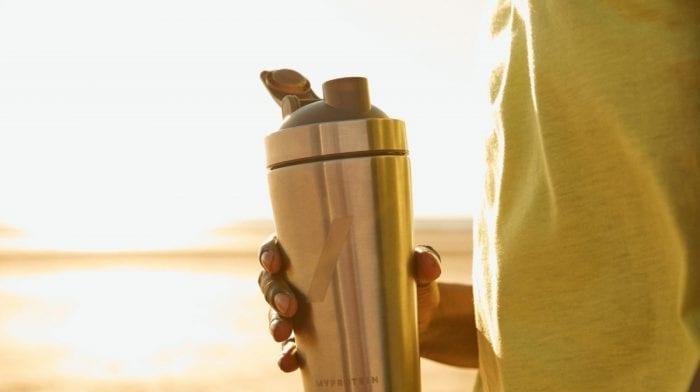 Tono Muscolare | Come Fare A Mantenerlo? Ecco Qualche Consiglio