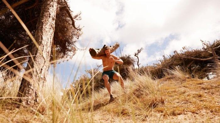 Dieta Dello Sportivo | I 5 Fondamenti base dell'alimentazione sportiva
