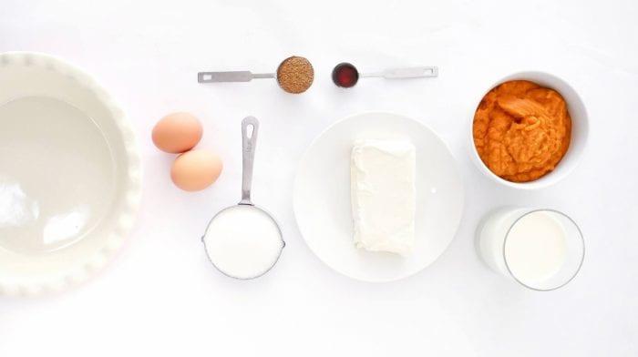 Margarina o burro? | Alimenti a Confronto