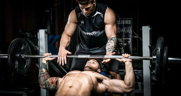 how-to-properly-bench-press-4
