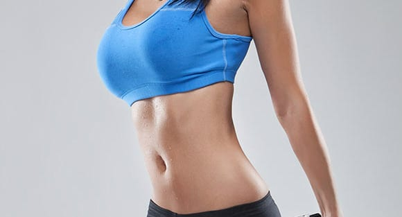 2-Weight Loss