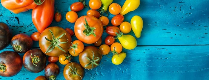 legumes_dieta_flexivel