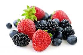 5-berries