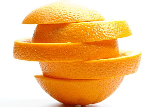 7-Orange