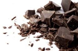 13-dark-chocolate