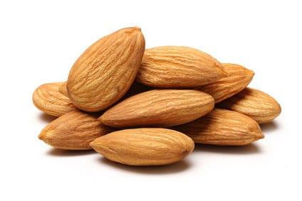 14-almond
