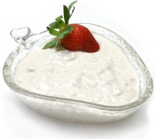 15-yogurt