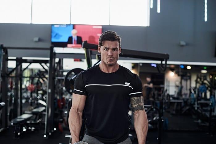 atleta_peso_dieta_cetogenica