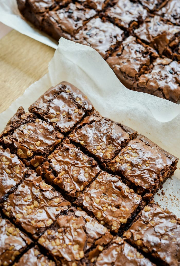 brownies_aveia_manteiga_amendoim