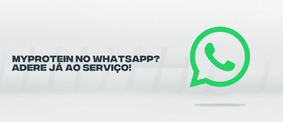 FOOTER_PORTUGAL_WHATSAPP