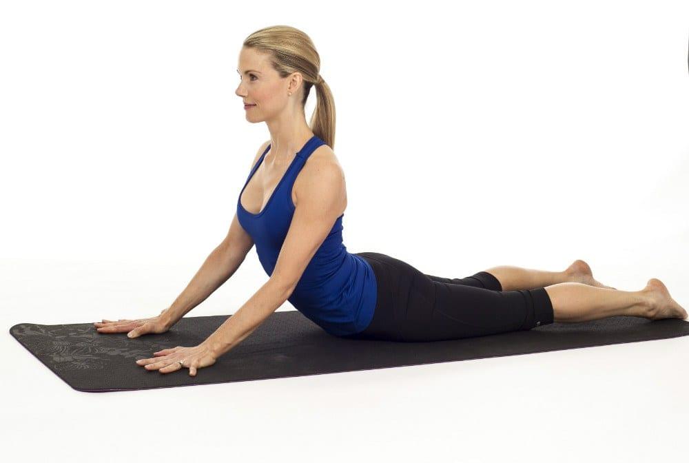 yoga emagrece