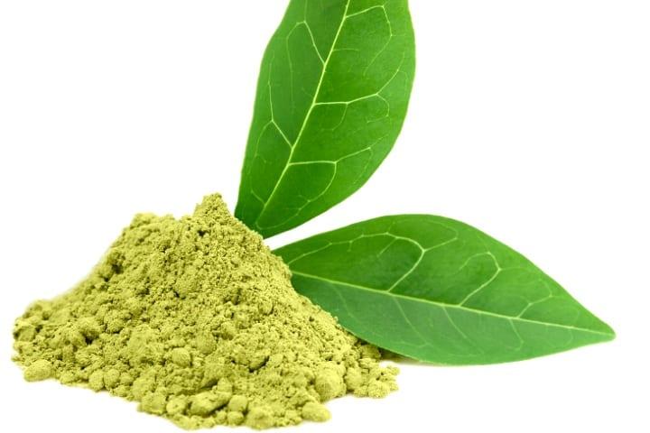 Resultado de imagem para Extrato de chá verde.