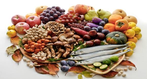 dieta mediterranea perdere peso uk