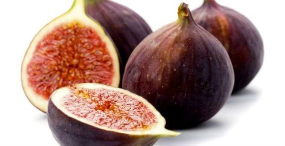 calorias das frutas