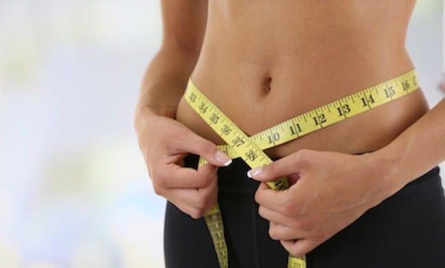 dieta do sumo