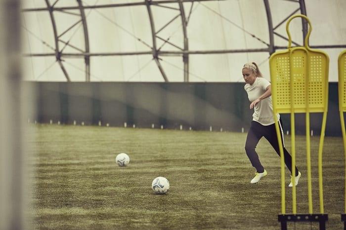 treino_futebol_pontaria_oleo_coco