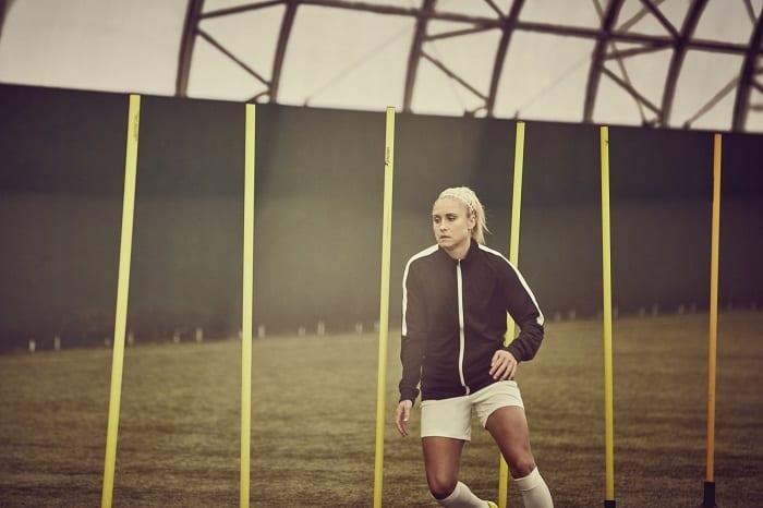 treino_futebol_oleo_coco
