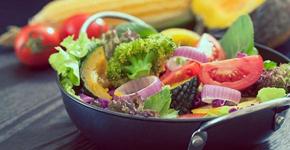 dieta sem hidratos de carbono