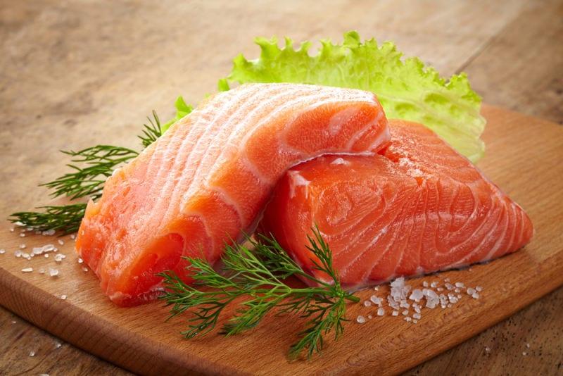 alimentos sem hidratos de carbono