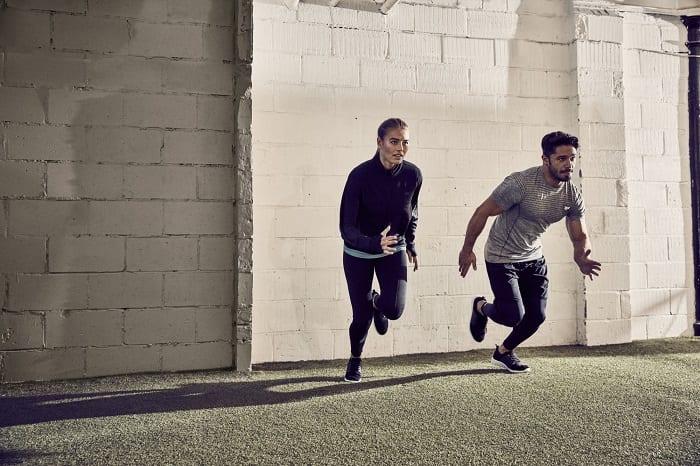 atletas_treino_homem_mulher