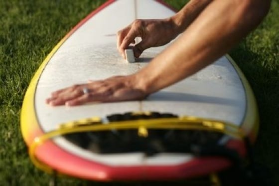 suplementos para surf