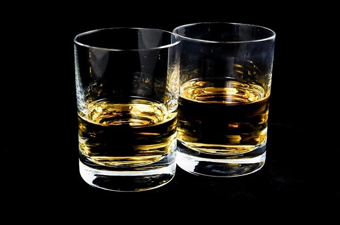alcool_ressaca_hidratacao