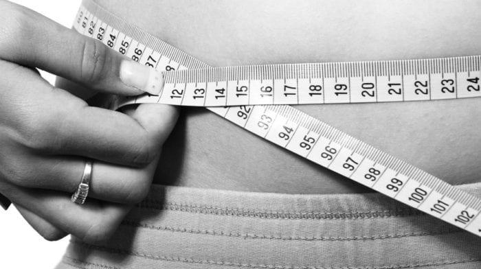 10 Mitos numa dieta para emagrecer