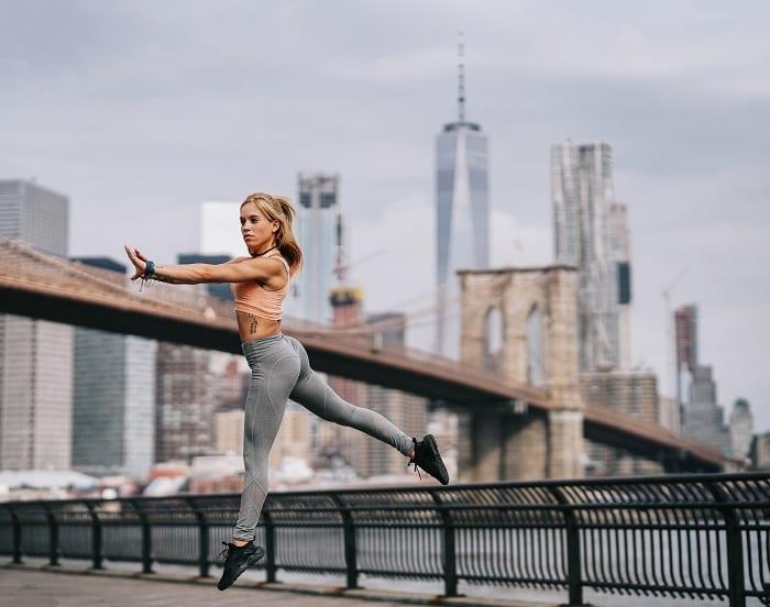 atleta_feminina_myprotein_ballet