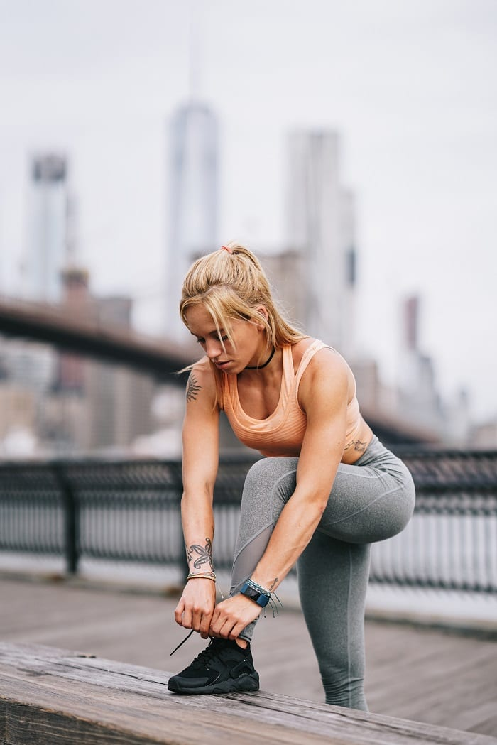 atleta_myprotein_new_york
