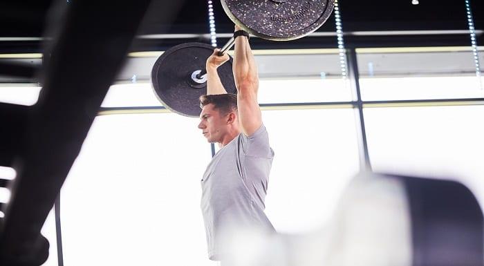 atleta_exercicio