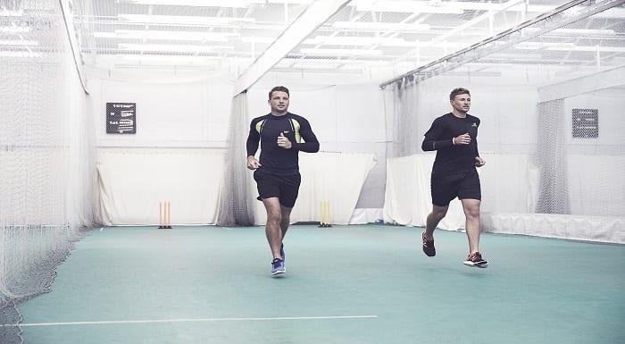 atletas_correr