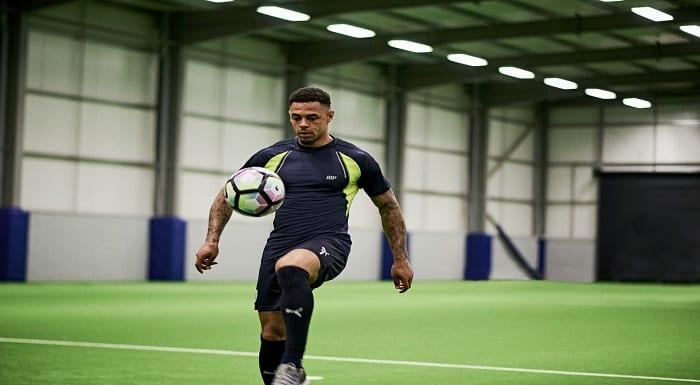 atleta_futebol