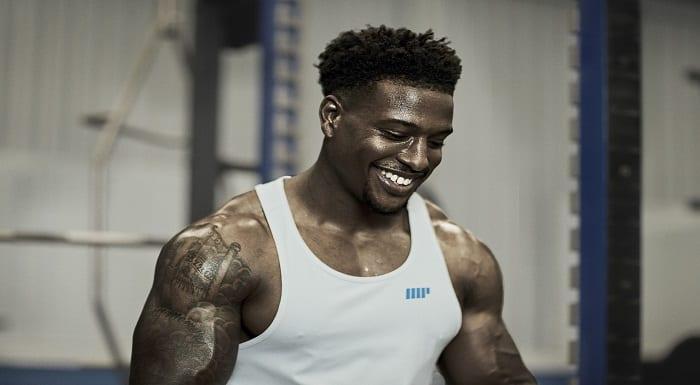 DARREN_atleta_embaixador