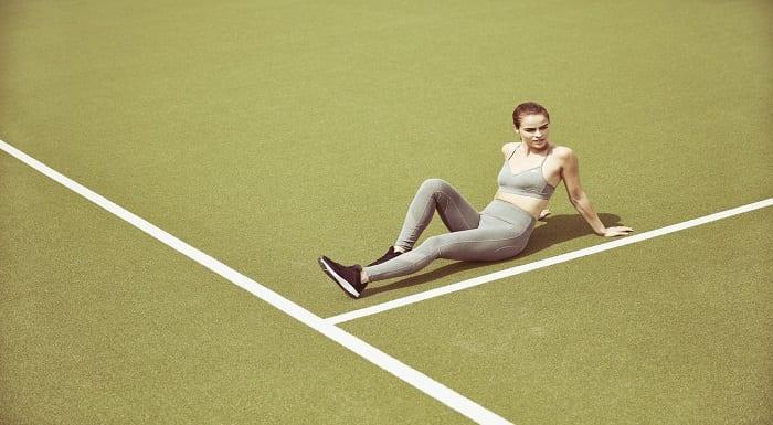 atleta_depois_treino