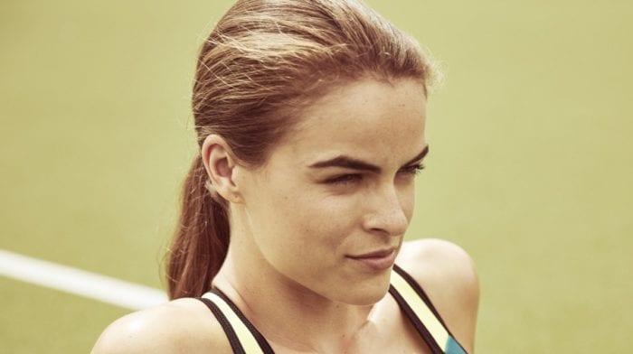 Treino para emagrecer em casa | 5 exercícios para perder peso
