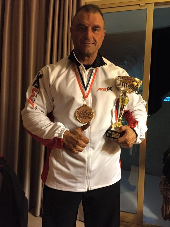 carlos_rebolo_medalhas