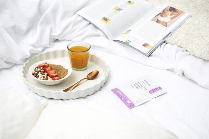 pequeno-almoco-cama