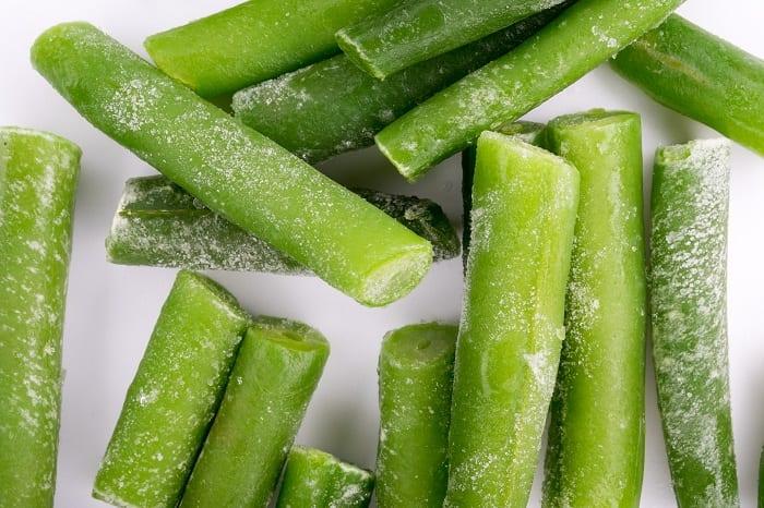 legumes_verduras