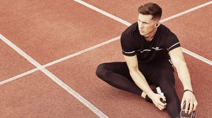 Top 5 alongamentos isquiotibiais para corrigir a postura