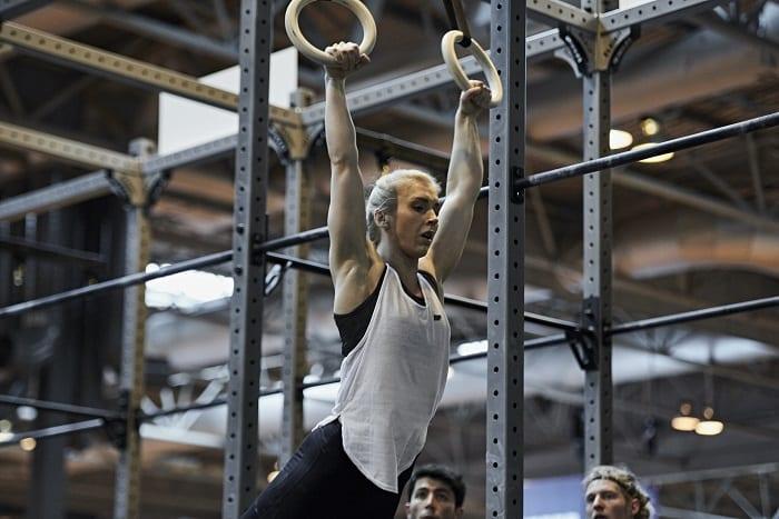 atleta_competicao_myprotein