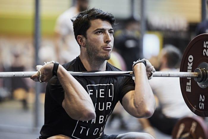 atleta_barra_concurso_,myprotein
