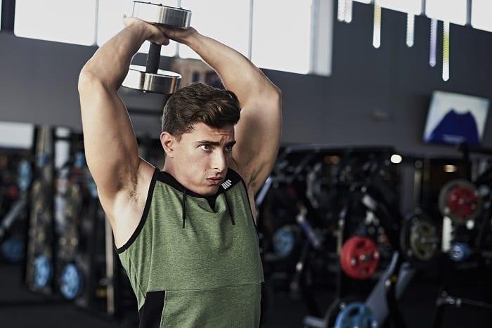 treino_triceps