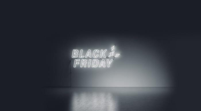 black_friday_myprotein