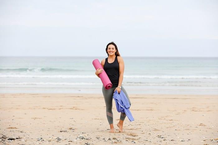 proteina_praia_activewomen_yoga
