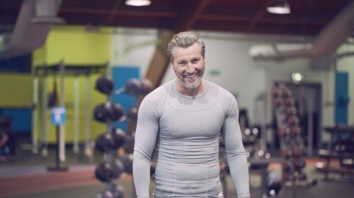 Estiramento Muscular: como recuperar de forma sustentável?