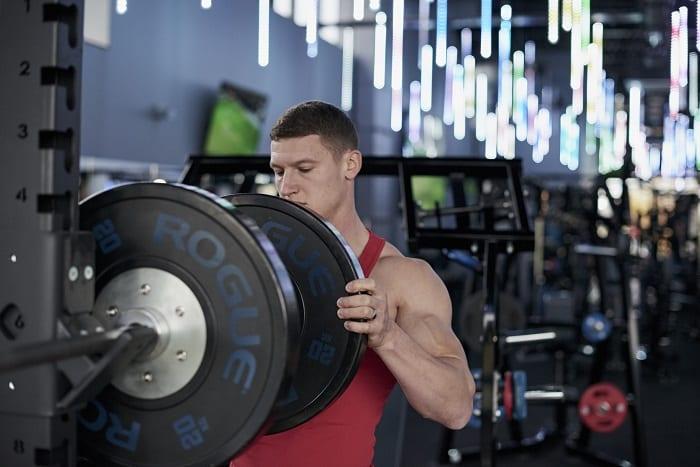 treino_squat_masculino