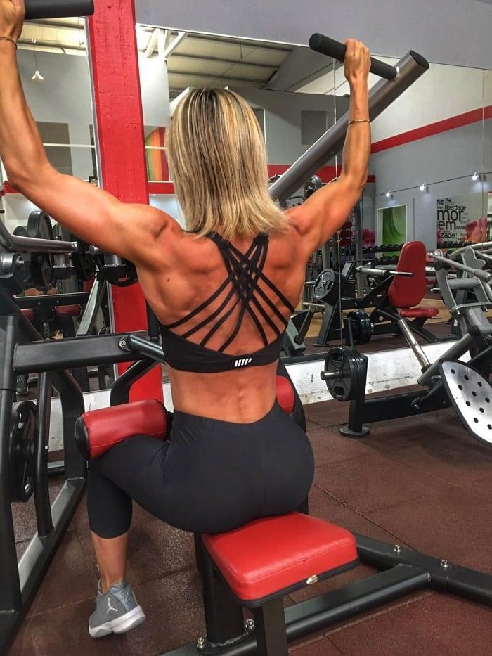 liliana_treino_costas