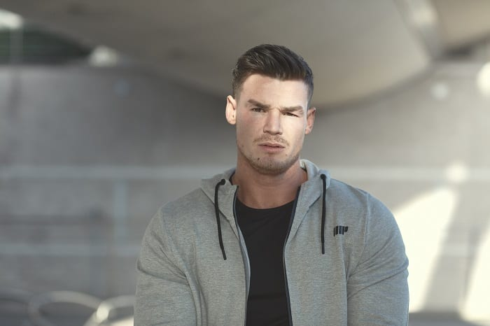 atleta_masculino_hoodie